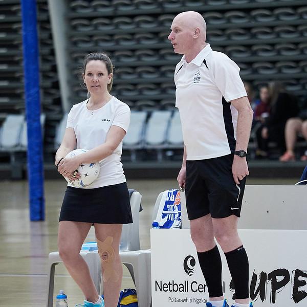 20190914-Netball-Umpire-071.jpg