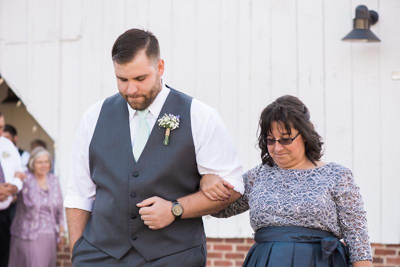 Wright Wedding-285.jpg