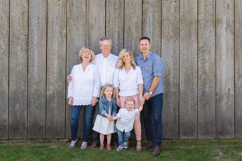 megan-family2018-86.jpg
