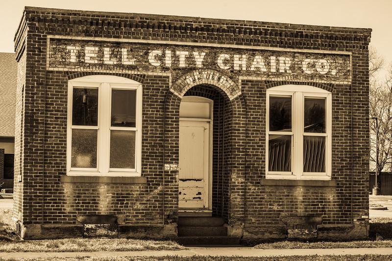 tell-city-chair.jpg