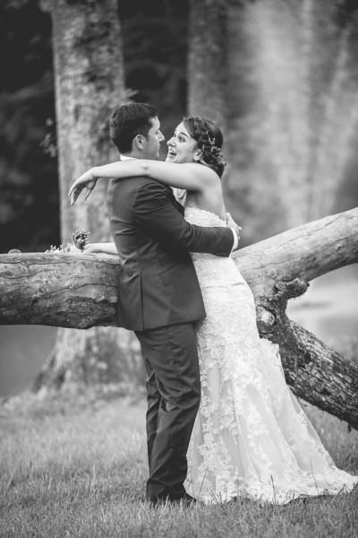 acacia and dan wedding print-1057.jpg