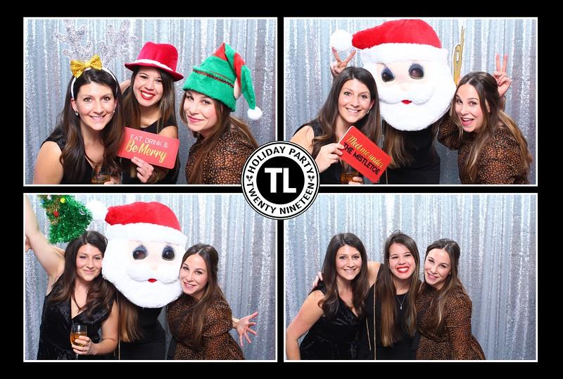1219 TracyLocke Holiday Party - 191219_124247.jpg