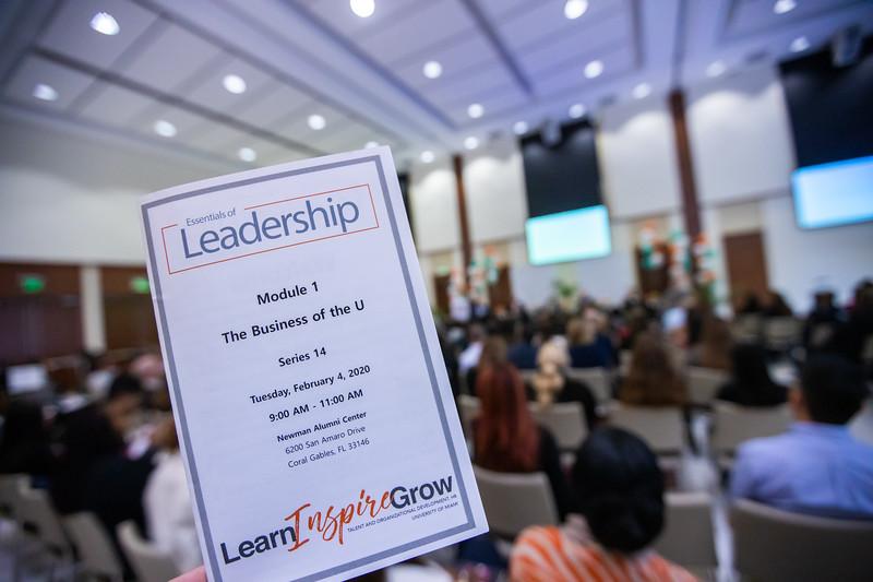 020420 UM Leadership Module 1-129.jpg