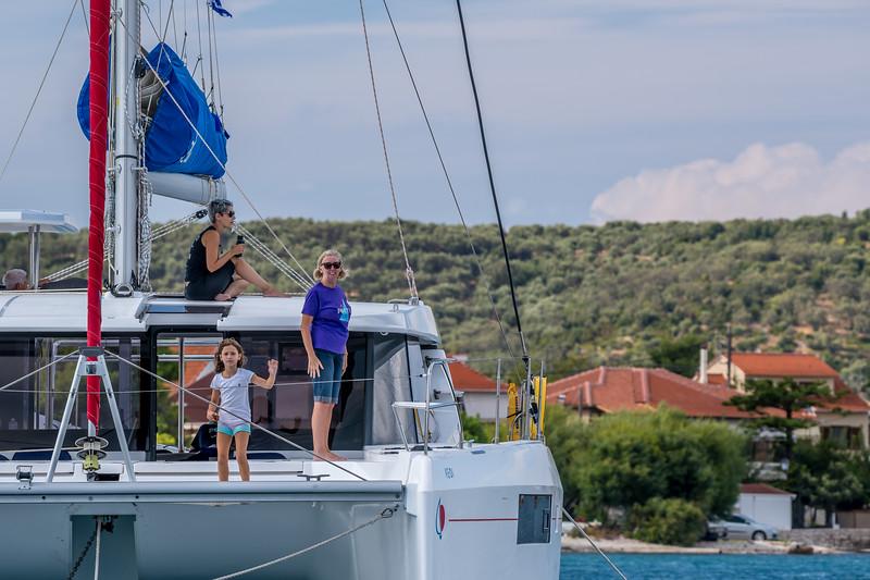 Greece_2019-8504397.jpg