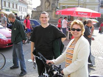 2006-09-30 BB Cykloden