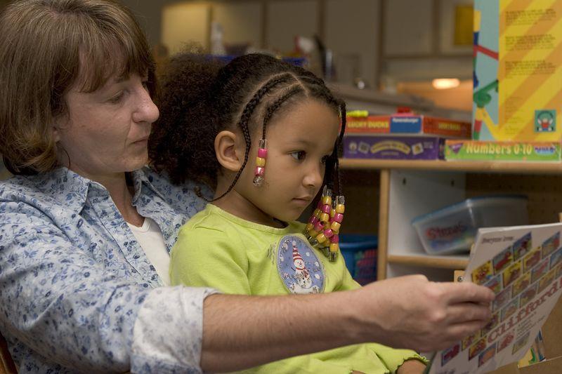 Childcare098.jpg