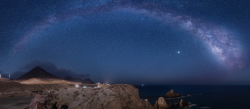 1-DSC_2310 Panorama.jpg