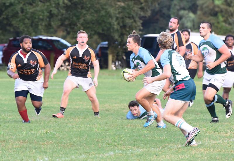 Tulane Rugby 2016 276.JPG