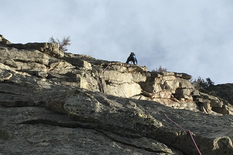 Taquitz Climbing May 2017-4.jpg