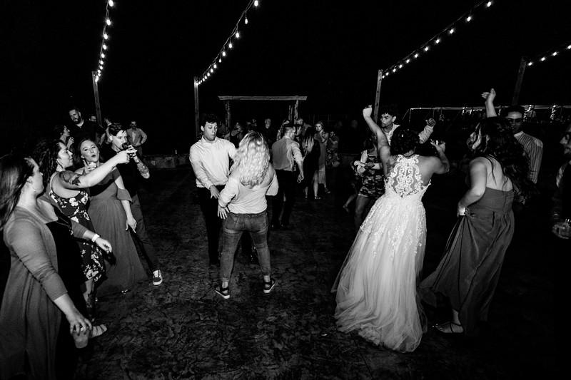 KaylaDusten-Wedding-0847.jpg