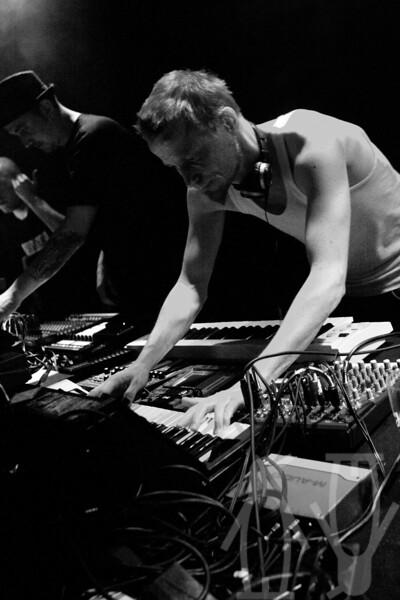2010-07-24-DJ'er_på_sommerkvarteret-Adrian_Nielsen-10.jpg
