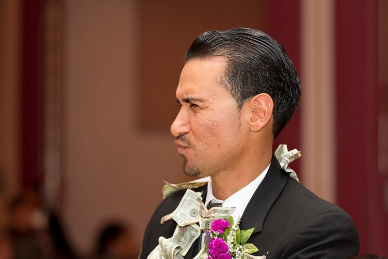 2011-11-11-Servante-Wedding-605.JPG