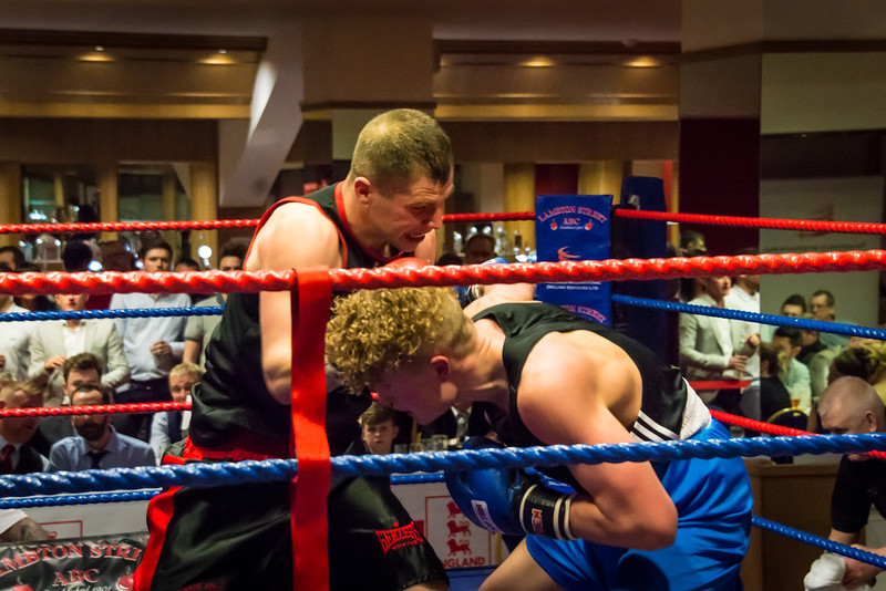 -Boxing Event March 5 2016Boxing Event March 5 2016-22941294.jpg
