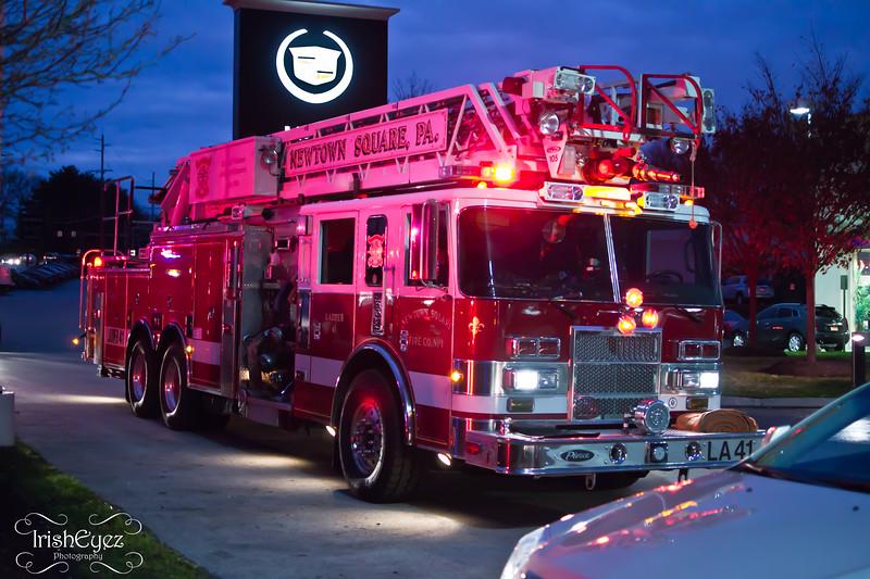 Newtown Square Fire Company (53).jpg
