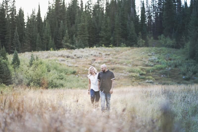 jordan pines wedding photography engagement session Breanna + Johnny-37.jpg
