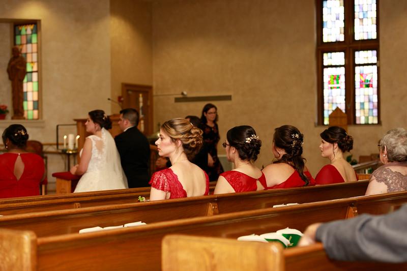 0514-Trybus-Wedding.jpg
