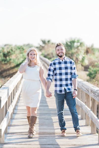 ELP1204 Melissa & Justin Smyrna Dunes engagement 35.jpg