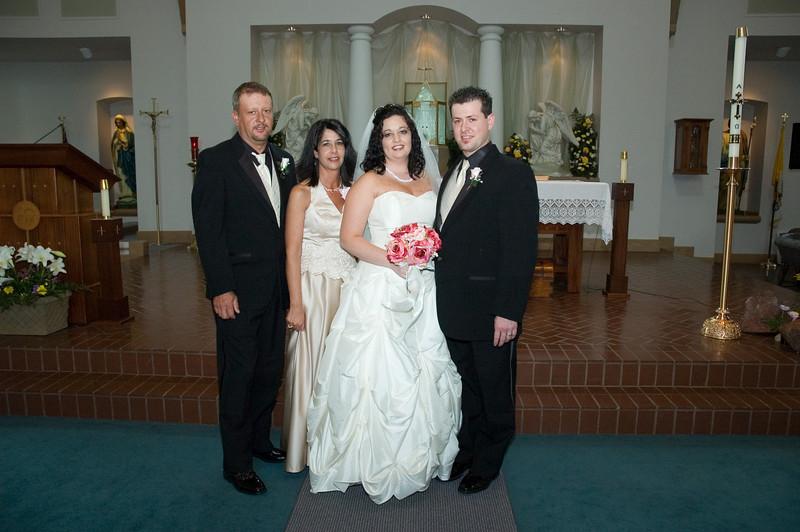 Legendre_Wedding_Ceremony104.JPG