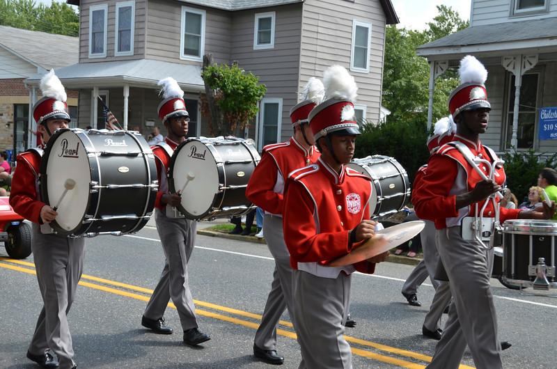 2012 Septemberfest Parade315.jpg