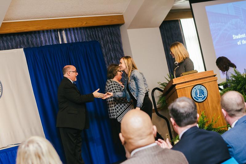 Alumni Association Awards 04-08_ Gibbons-4390.jpg