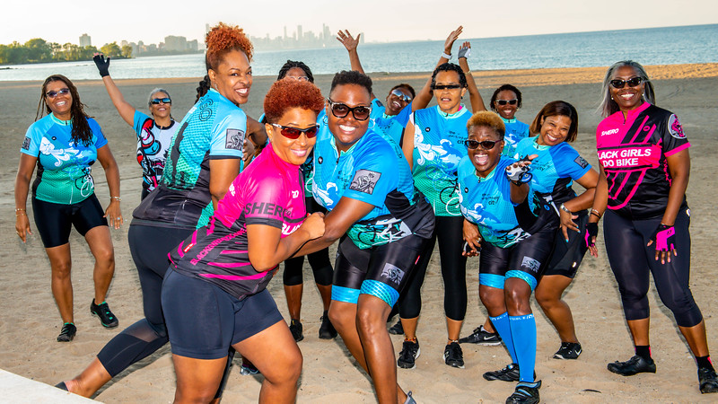 2019-Black-Girls-Do-Bikes-Chicago-31.jpg