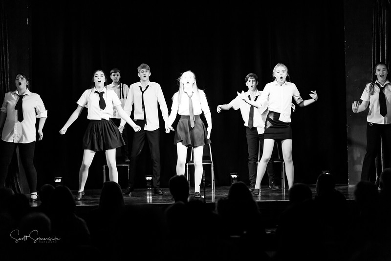 BnW_St_Annes_Musical_Productions_2019_520.jpg