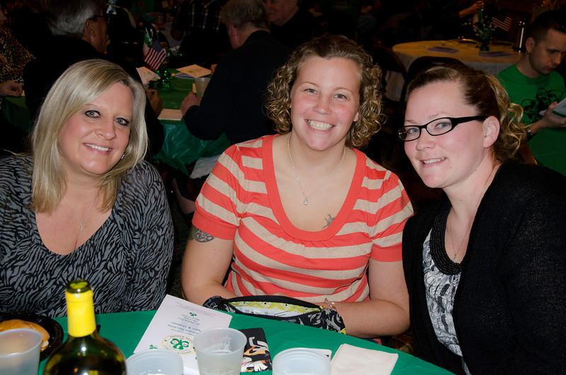 2012 Camden County Emerald Society169.jpg