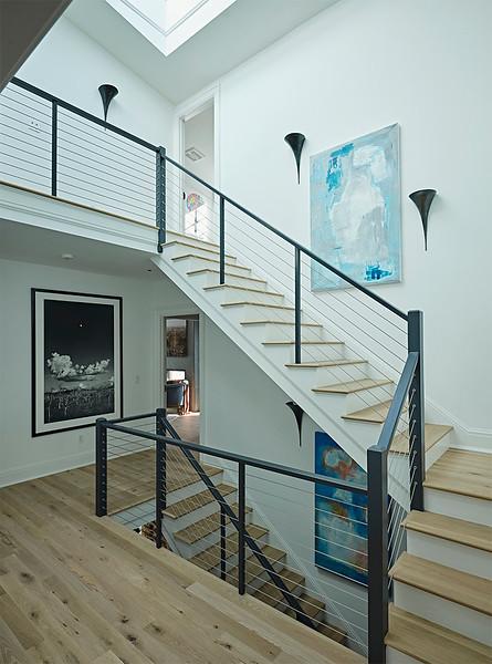 stairwell-inspiration-14.jpg
