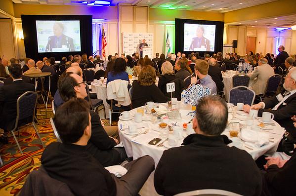 New England Entrepreneurship & Innovation Events