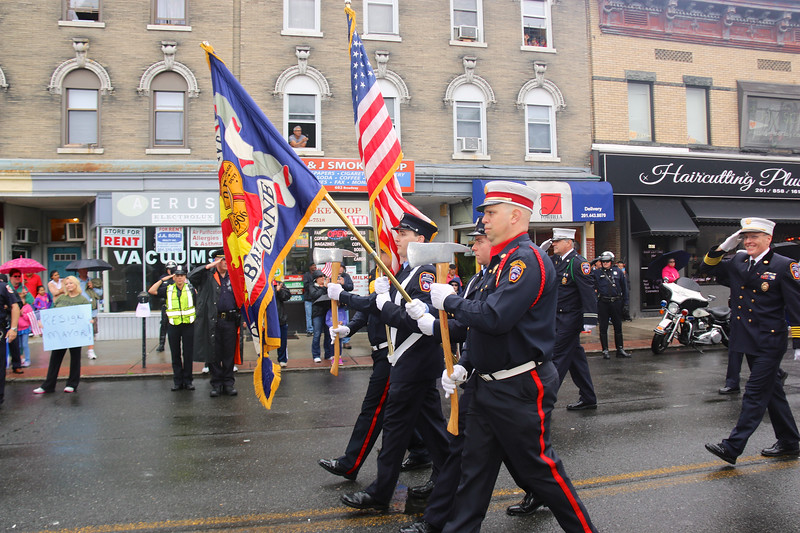 Bayonne Memorial Day Parade 2017 65.jpg