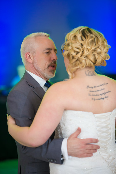 Diaz Wedding-2972.jpg