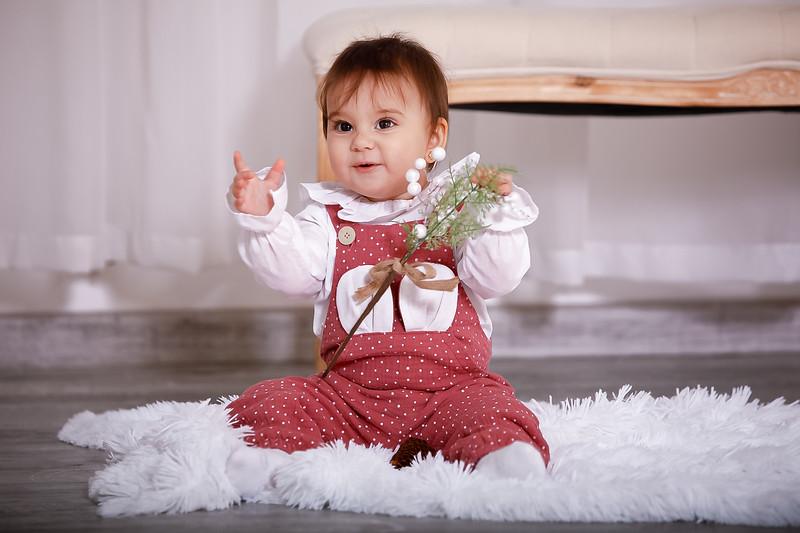 Rose_Cotton_Kids-0128.jpg