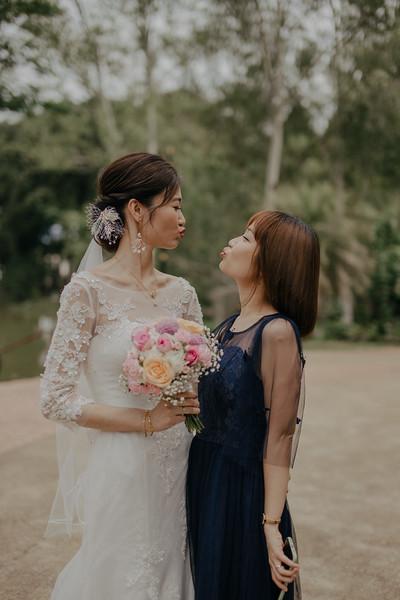 Choon Hon & Soofrine Morning Section-837.jpg