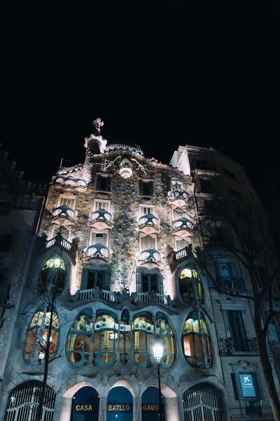 Barcelona-204.jpg
