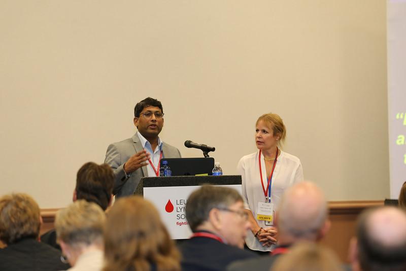 Blood Cancer Conference (230).JPG