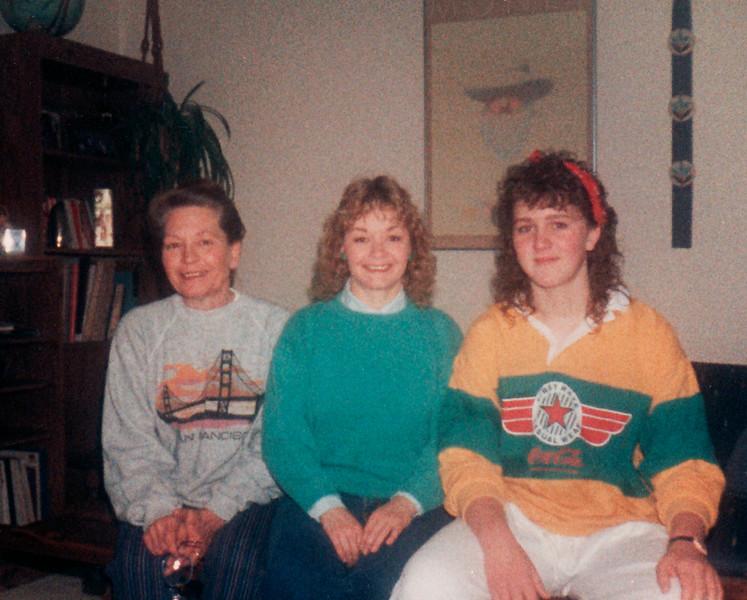 GmaT-Mom-Stacey_1986.jpg