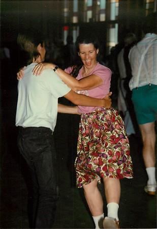 SFDC 1988