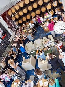 Event: Alameda Mamas 4th Annual Wine Tasting Social