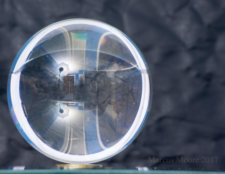 Glass-033.jpg
