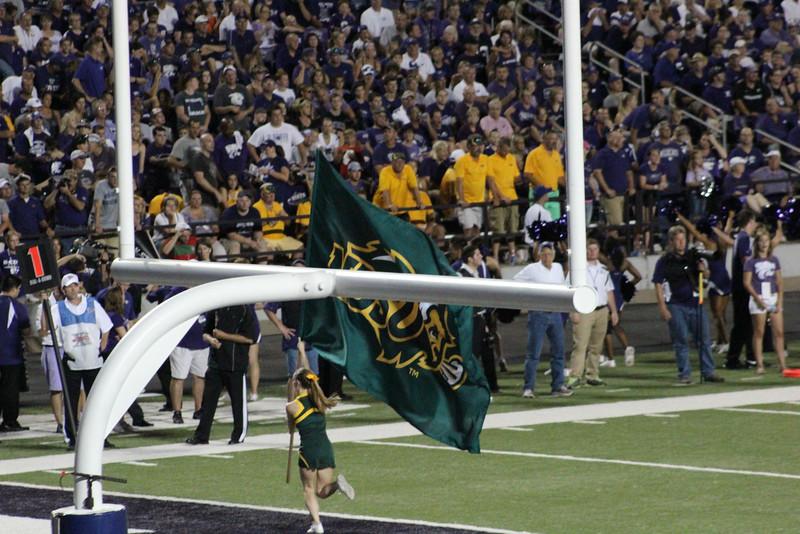 2013 Bison Football - Kansas State 471.JPG