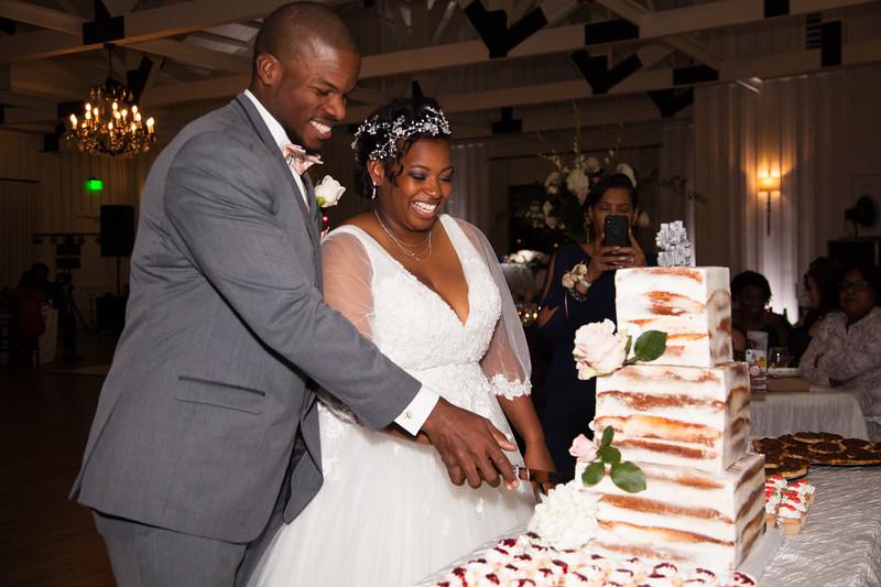 Wedding-7914.jpg