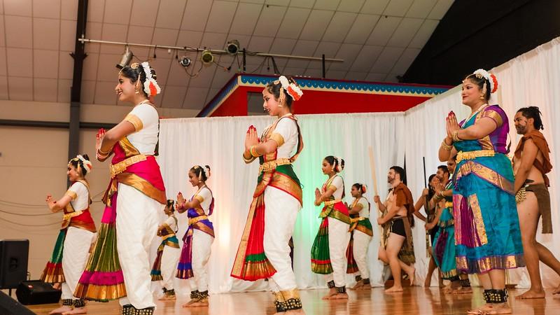 Indian National Day 2020 (Gala Dinner)-284.jpg