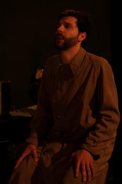 Allan Bravos - Fotografia de Teatro - Indac - Fronteiras-252.jpg