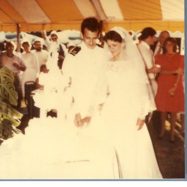wedding20120916_0019.jpg