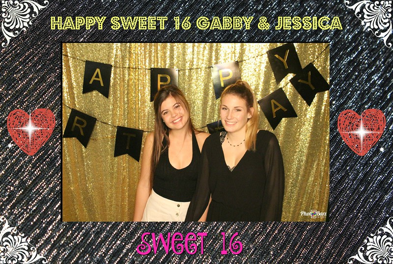 Sweet16 (39).jpg