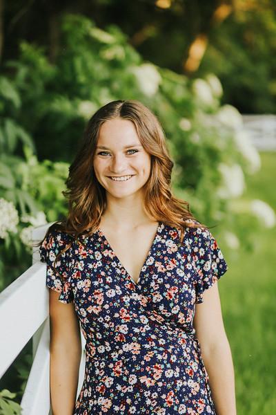 Kaitlynn-32.jpg