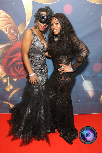 MELISSA & LEKESHA 1ST ANNUAL RE  1MASQUERADE BALL 2019-373.jpg