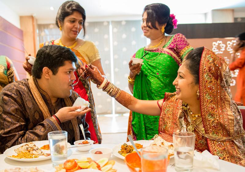 Prakrut Wedding-834.jpg