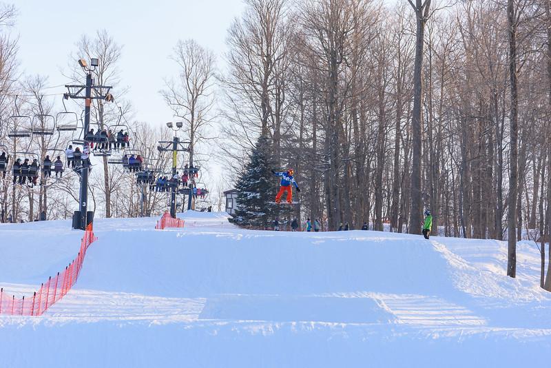 Rustler-Jumpline_2-2-18_Snow-Trails-72785.jpg