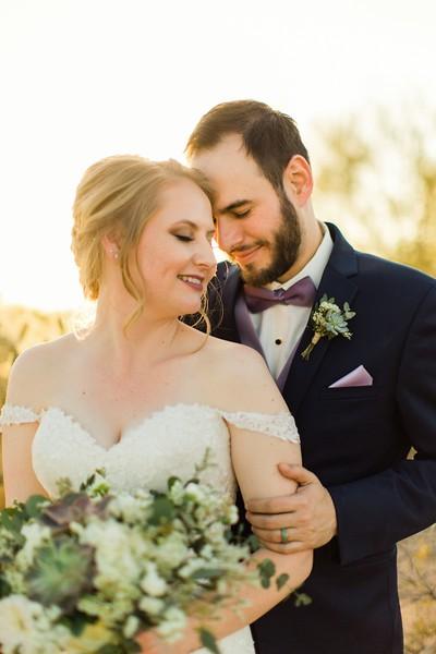 Melissa+Kyle_Wed567-2018.jpg